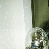 Moon Tide Gallery - Disco