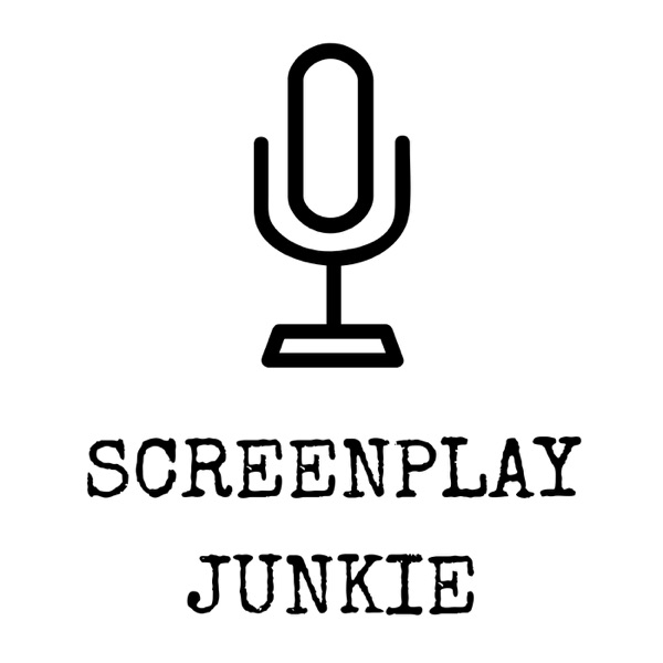 Screenplay Junkie