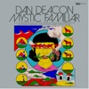 Mystic Familiar by DAN DEACON