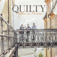 Apples in Winter by Quilty on Apple Music