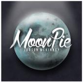 Judson McKinney - Moonpie