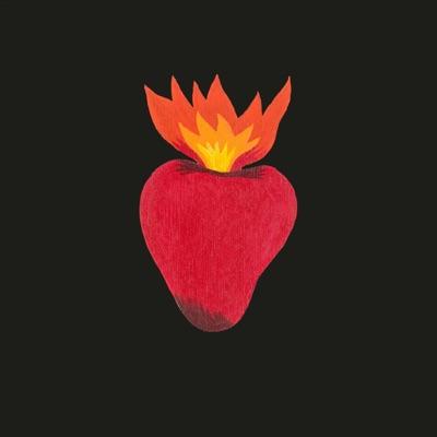 The Banner - Single - Josh Garrels