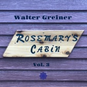 Walter Greiner - Greenback Dollar