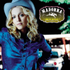Music - Madonna mp3