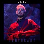JHart - Temporary