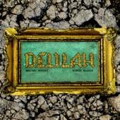 Ruben Blades - Delilah