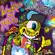 Wooked On Tronics - EP - Subtronics & Moody Good
