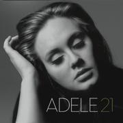 21 - Adele - Adele