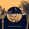 California (feat. Kaleena Zanders) - Single, SNBRN