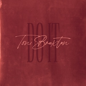 Do It - Single