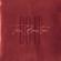 Do It - Toni Braxton