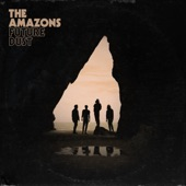The Amazons - Fuzzy Tree