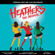 I Say No - Carrie Hope Fletcher & Original West End Cast of Heathers