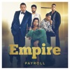 Payroll From Empire feat Yazz Chet Hanks Xzibit Single