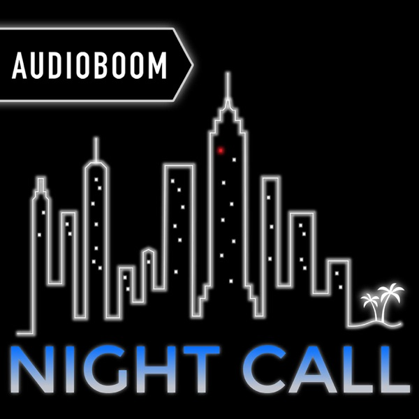 47: Night Call Museum