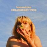 Lemondrop - Strawberry Wine
