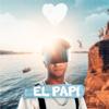 El Papi - Midsommarnatt artwork