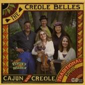 The Creole Belles - Medley carrière