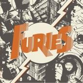 Furies - Dynamite