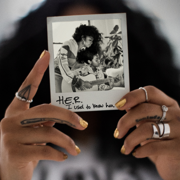 I Used to Know Her - H.E.R. - H.E.R.