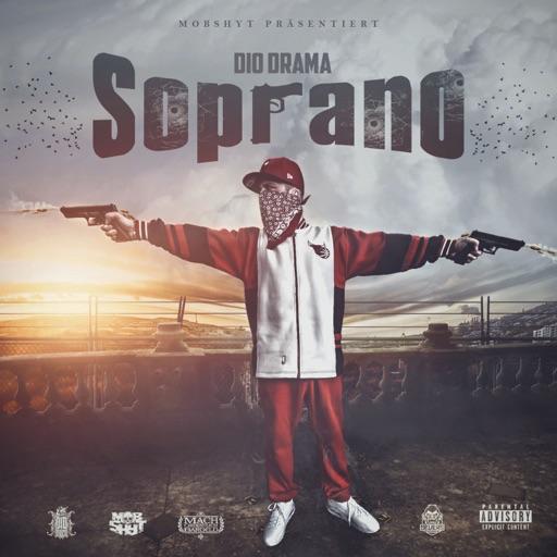 Soprano - Single
