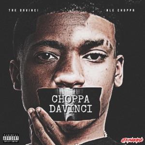 Choppa DaVinci (feat. NLE Choppa) - Single Mp3 Download