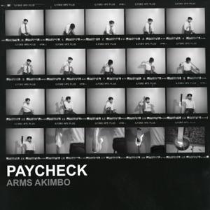 Paycheck - Single