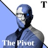 The Pivot - Tales of Silicon Valley