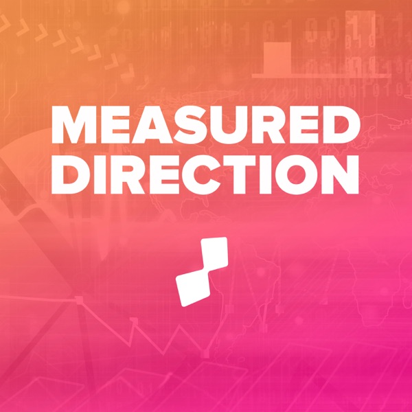 Measured Direction Podcast