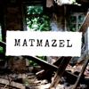 Matmazel - Kitle Kalbini (Akustik) artwork