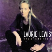 Laurie Lewis - Here Comes the Rain