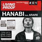 HANABI ~LivingProof Riddim~