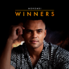 Mohombi - Winners bild