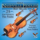 Nashville Fiddles - Red River Valley