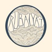 Rubaiyat - Breathers