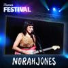 Norah Jones - iTunes Festival: London 2012 - EP artwork