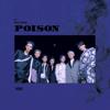 VAV - POISON - EP