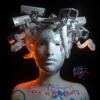 Piece Of Your Heart feat GOODBOYS Alok Remix - Meduza & Alok mp3