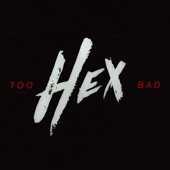 [Download] Too Bad MP3