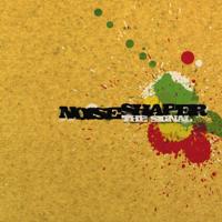 Noiseshaper - The Signal artwork