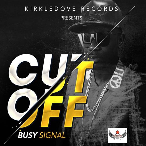 Cut Off - Single