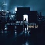 Mike Holober & The Gotham Jazz Orchestra - Flow - Movt. IV: Harlem