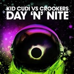 Day 'N' Nite (US Mix)