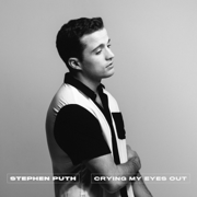 Crying My Eyes Out - Stephen Puth