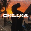 Chillka by Seedy iTunes Track 1