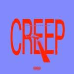 ICECOLDBISHOP - Creep (feat. Mick Jenkins)