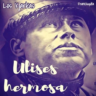Francisquita (Ulises Hermosa Presents Los Kjarkas) - Single - Los Kjarkas
