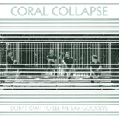 Coral Collapse - City Lights