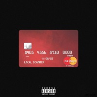 Local Scammer (feat. G4choppa) - Single Mp3 Download