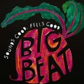 Big Beat Jazz - It's Love